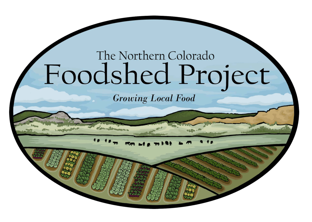 Foodshed Project